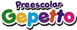 Preescolar Guepetto