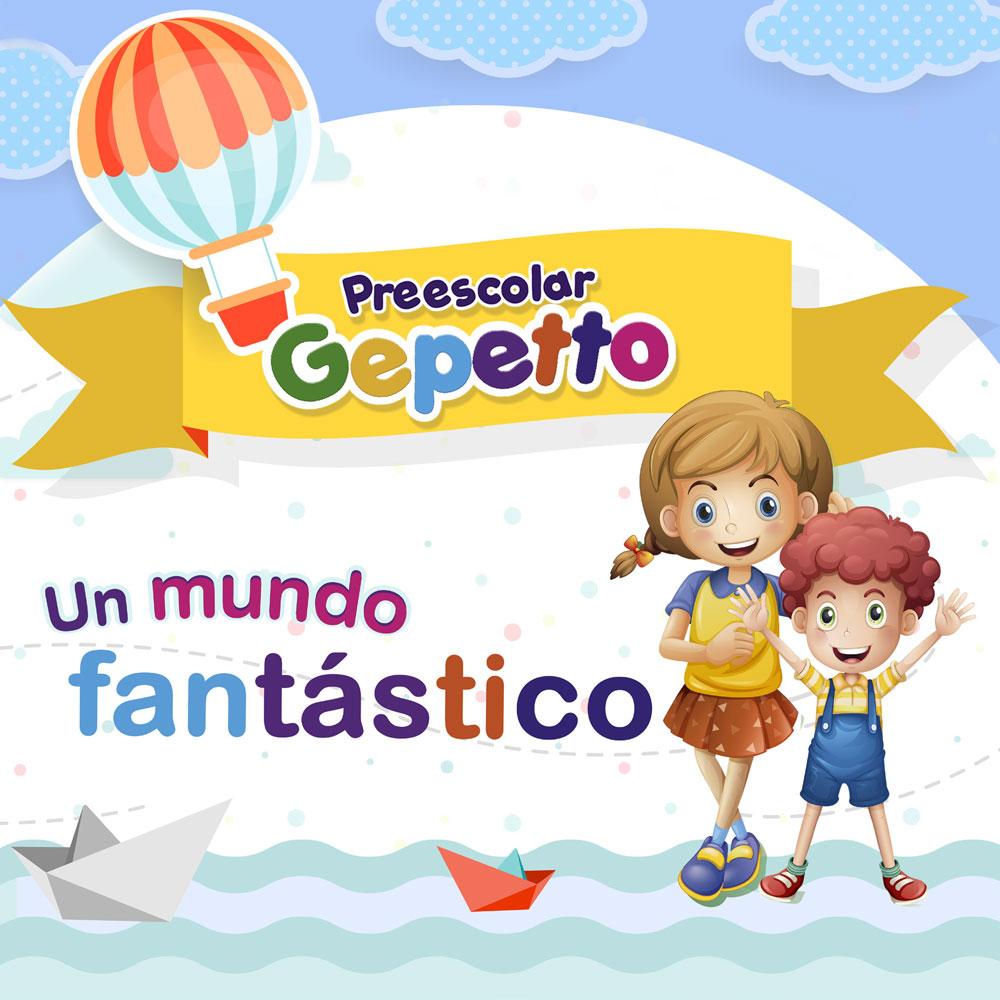 Cuento-el-maravilloso-mundo-de-Gepetto-1
