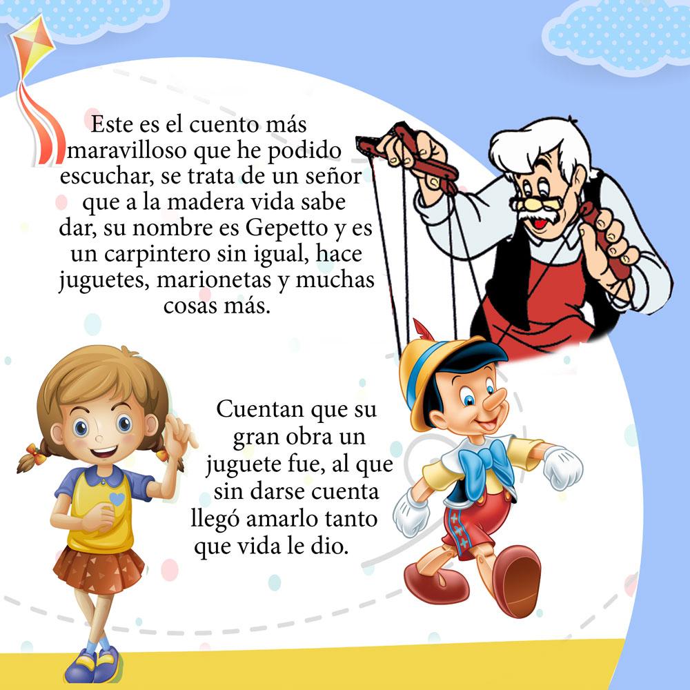 Cuento-el-maravilloso-mundo-de-Gepetto-2