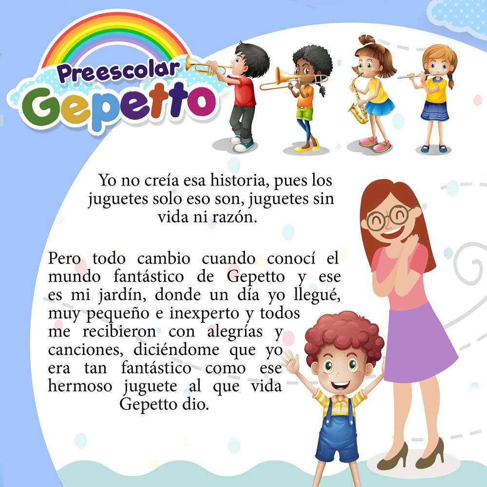 Cuento-el-maravilloso-mundo-de-Gepetto-3