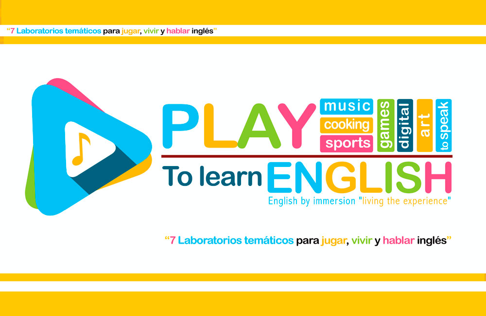 Play-English-brochure-2020-1