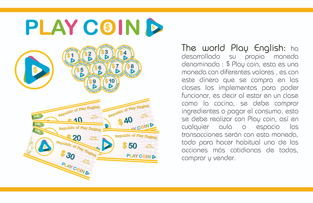 Play-English-brochure-2020-10