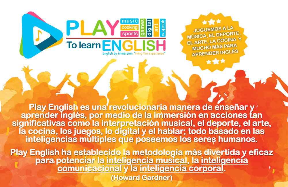 Play-English-brochure-2020-2