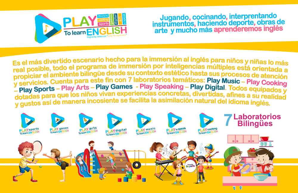 Play-English-brochure-2020-3