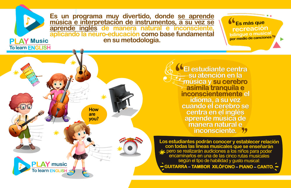 Play-English-brochure-2020-4