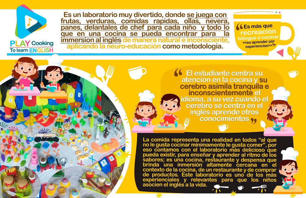 Play-English-brochure-2020-5